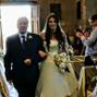 Le nozze di Jessica Novelli e Il Bocciolo 5