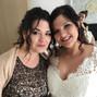 le nozze di Valentina Garraffa e Servizi Trucco Pavia 10