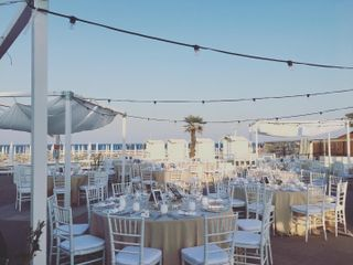 Le Clan Catering & Banqueting 1