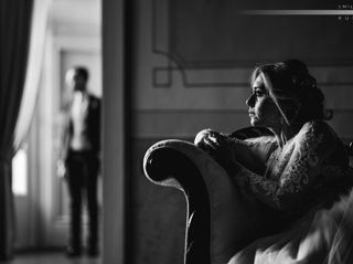 Emiliano Russo Photographer 5