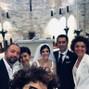 Le nozze di Carmela Cinquesanti e Insolito Pop - Insolito Trio 6