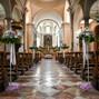 Le nozze di Cristina e Alter Ego Laboratorio Floreale 19