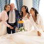 Le nozze di Raffaella e Baylon Photographer 8