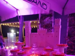 Le Clan Catering & Banqueting 2