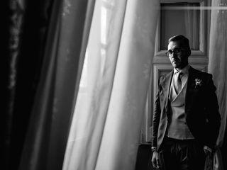 Emiliano Russo Photographer 4