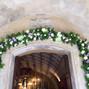 le nozze di Martina Melis e Floricoltura Loi 15