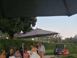 Villa Marigola 1