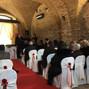 le nozze di Barbara e Palazzo Conti Martucci 10