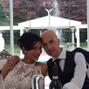 Le nozze di Shanty G. e Cattlin Wedding Planner 55