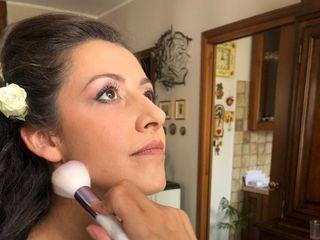 BioCenter Airbrush Make-Up 1