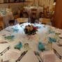 le nozze di Michelle Fenoglio-Toerck e Mauro Catering 11