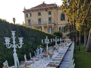 Villa Marigola 2