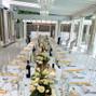 Le nozze di Shanty G. e Cattlin Wedding Planner 56