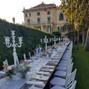 Le nozze di Beatrice Zolesi e Villa Marigola 7