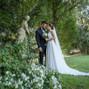Le nozze di Peppuzioboss93 e JV Group 28