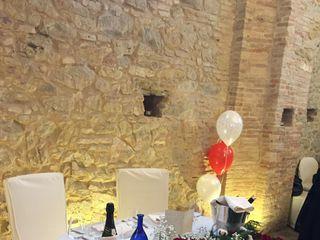 Palazzo Conti Martucci 5