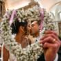 Le nozze di Cristina e Alter Ego Laboratorio Floreale 23
