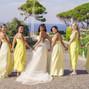 Le nozze di Raffaella e Baylon Photographer 13
