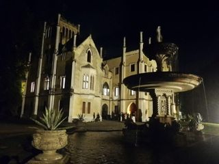 Castello Papadopoli Giol 4