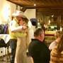 le nozze di Michelle Fenoglio-Toerck e Mauro Catering 14