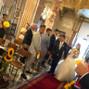 le nozze di Arianna Chilelli e Eros Sposi 14