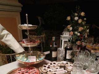Manuelina Catering 2