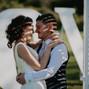 Le nozze di Maria C. e Dario Dusio 31