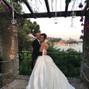 Le nozze di Beatrice Zolesi e Villa Marigola 10