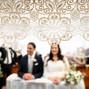 Le nozze di Miriam S. e MarioRabbitoFotografia 6