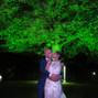 Le nozze di Shanty G. e Cattlin Wedding Planner 60