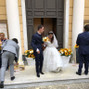 le nozze di Arianna Chilelli e Eros Sposi 16