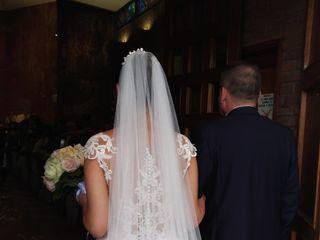 Le Spose di Luciana 3