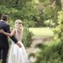 Le nozze di Lucia V. e Alessandro Lazzarin fotografia 88