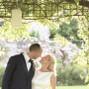 Le nozze di Lucia V. e Alessandro Lazzarin fotografia 89