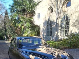 Classic Rental Cars 5