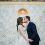 le nozze di Ester e Spazio46 12
