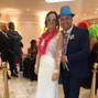 Le nozze di Angela S. e Selfie Moment 7