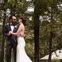 Le nozze di Elena Schiaffi e Tell Me Yes! 11