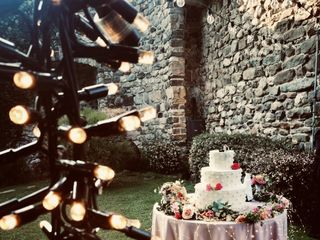 Rusconi catering & banqueting 5
