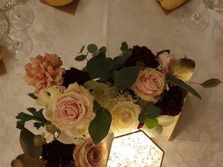 Momenti Wedding 2