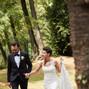 Le nozze di Elena Schiaffi e Tell Me Yes! 12