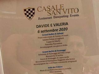 Casale San Vito 3