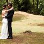Le nozze di Elena Schiaffi e Tell Me Yes! 13