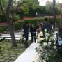 Le nozze di Sonia Caruso e Vivaio di Guardo 6