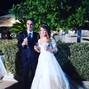 Le nozze di Simona e Leucopetra 17