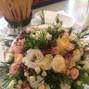 le nozze di Francesca Pisu e Simona Fiori e Piante 10