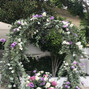 Le nozze di Marilina S. e Villa Mazzarella 23
