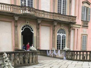 Castello di Belgioioso 1