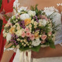 le nozze di Francesca Pisu e Simona Fiori e Piante 11
