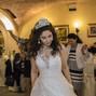 Le nozze di Brikena Enna e Dal Contadino 7